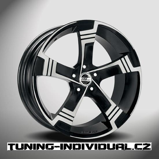 http://tuning-individual.cz/foto/kola/gmp-ninja.jpg