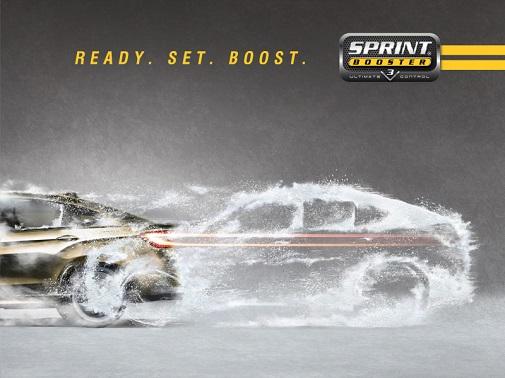 sprint-booster-3-auto.jpg (505×378)
