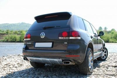 http://tuning-individual.cz/foto/ulter_tuareg.jpg