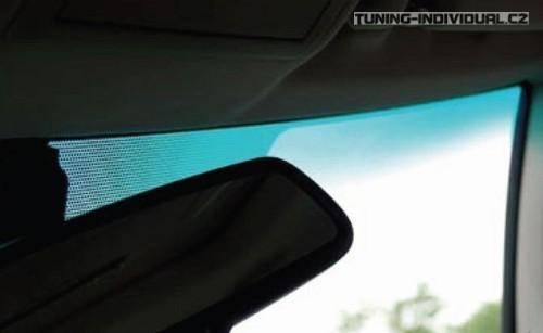 Tuning Individual Eshop tuning sportovní autodoplněk