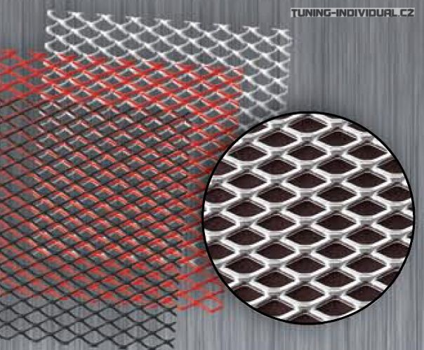 https://tuning-individual.cz/eshop//images/aluminium-net_1.JPG