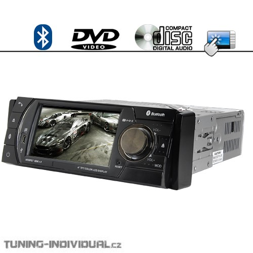 https://tuning-individual.cz/eshop//images/foto/DVD/VISION-400BT.jpg