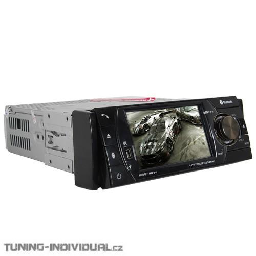 https://tuning-individual.cz/eshop//images/foto/DVD/VISION-400BT_1.jpg