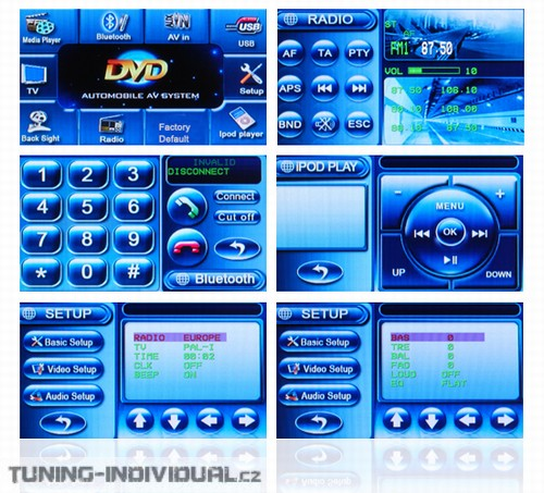 https://tuning-individual.cz/eshop//images/foto/DVD/VISION-400BT_2.jpg