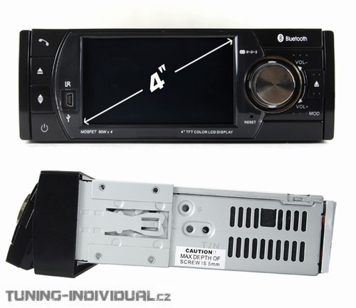https://tuning-individual.cz/eshop//images/foto/DVD/VISION-400BT_3.jpg
