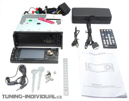 https://tuning-individual.cz/eshop//images/foto/DVD/VISION-400BT_9.jpg