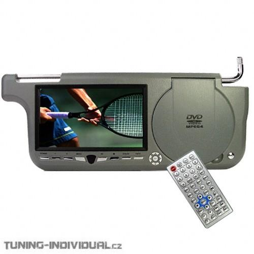 https://tuning-individual.cz/eshop//images/foto/DVD/VISION-768CR_1.jpg