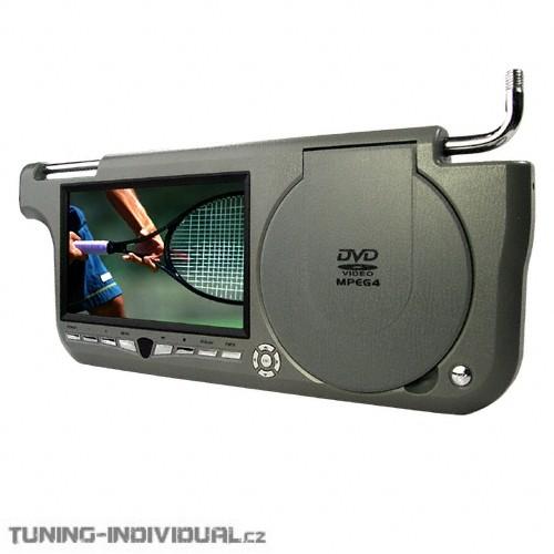 https://tuning-individual.cz/eshop//images/foto/DVD/VISION-768CR_2.jpg