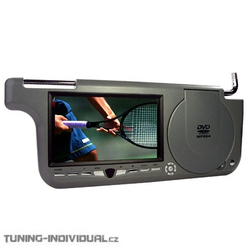 https://tuning-individual.cz/eshop//images/foto/DVD/VISION-768CR_3.jpg