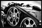 https://tuning-individual.cz/eshop//images/foto/LOGA-MENU/motor-logo.jpg
