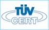 https://tuning-individual.cz/eshop//images/foto/SIMOTA/logo_tuv.JPG