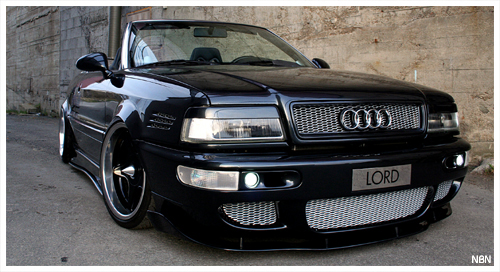 https://tuning-individual.cz/eshop//images/foto/auomobilky_obr/Audi-80-kat.jpg
