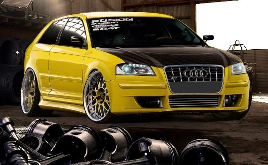 https://tuning-individual.cz/eshop//images/foto/auomobilky_obr/Audi-A3-kat.jpg