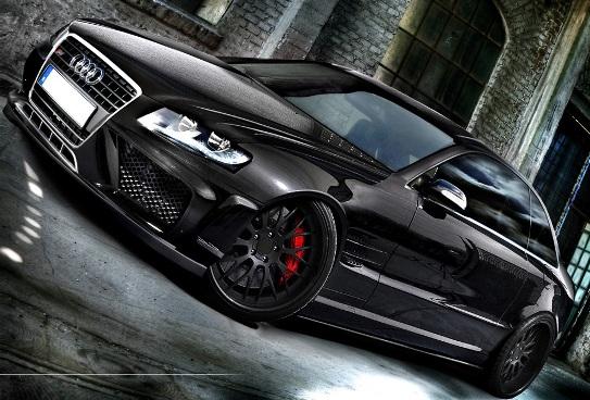 https://tuning-individual.cz/eshop//images/foto/auomobilky_obr/Audi-A4-kat.jpg