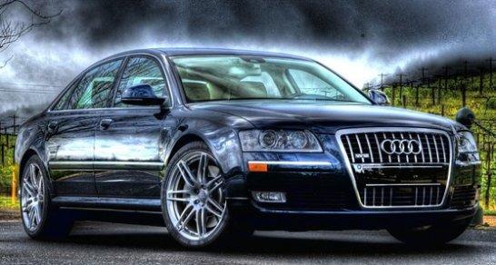 https://tuning-individual.cz/eshop//images/foto/auomobilky_obr/Audi-A8-kat.jpg