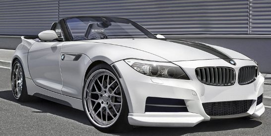 https://tuning-individual.cz/eshop//images/foto/auomobilky_obr/BMW-Z4-kat.jpg