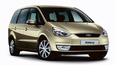 https://tuning-individual.cz/eshop//images/foto/auomobilky_obr/Ford-Galaxy-kat.jpg