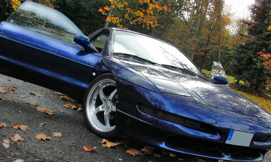 https://tuning-individual.cz/eshop//images/foto/auomobilky_obr/Ford-Probe-kat.jpg