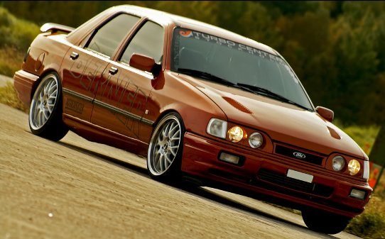 https://tuning-individual.cz/eshop//images/foto/auomobilky_obr/Ford-Sierra-kat.jpg