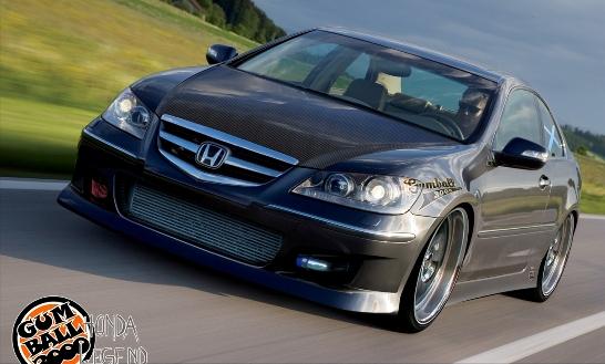 https://tuning-individual.cz/eshop//images/foto/auomobilky_obr/Honda-Legend-kat.jpg