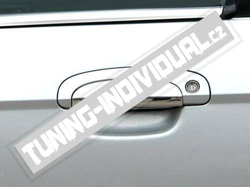 https://tuning-individual.cz/eshop//images/foto/doplnky/3201042_1.jpg