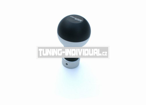 https://tuning-individual.cz/eshop//images/foto/doplnky/3500000336AD.jpg