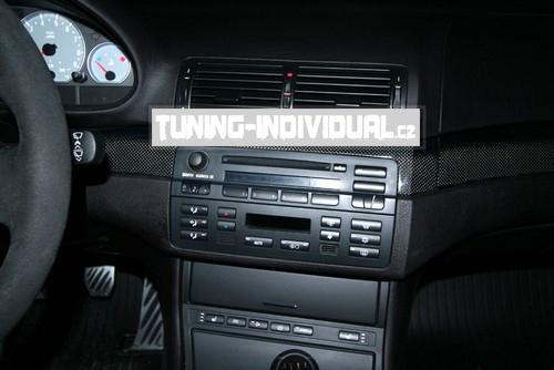 https://tuning-individual.cz/eshop//images/foto/doplnky/BM980471C_3.jpg