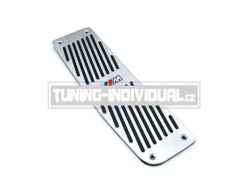https://tuning-individual.cz/eshop//images/foto/doplnky/BMW-FTR.jpg