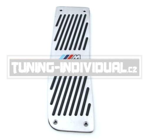 https://tuning-individual.cz/eshop//images/foto/doplnky/BMW-FTR_1.jpg