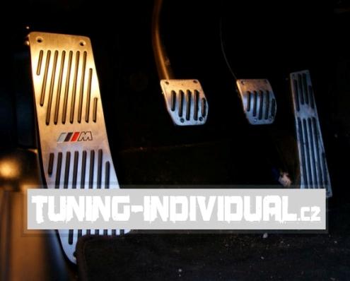 https://tuning-individual.cz/eshop//images/foto/doplnky/BMW-FTR_2.jpg