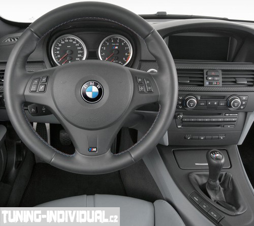 https://tuning-individual.cz/eshop//images/foto/doplnky/BMW-RAD-MP_1.jpg