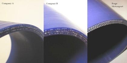 forge-motorsport-silicone-1.jpg (420×210)