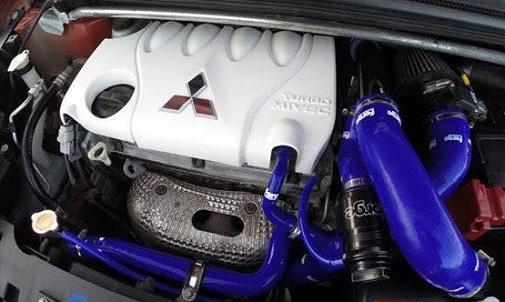 forge-motorsport-silicone-3.jpg (505×302)