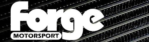 forge-motorsport-silicone.jpg (505×145)