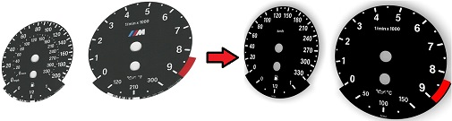 indiglo-polepy-zmena-mph-km-m3.jpg (505×135)
