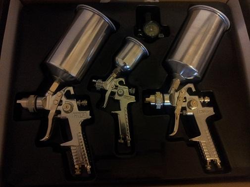 lakovaci-pistole-2.jpg (505×378)