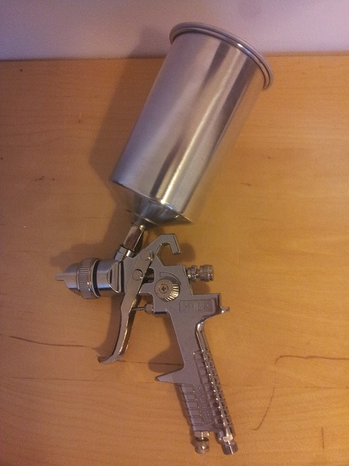 lakovaci-pistole-6.jpg (505×673)