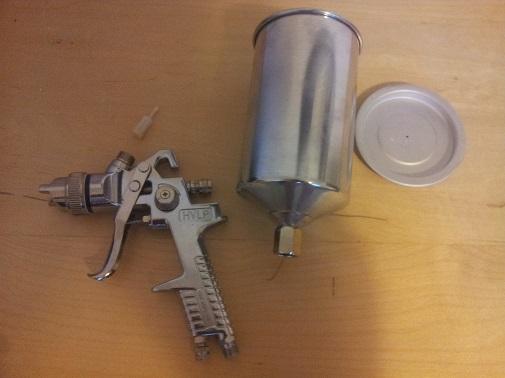 lakovaci-pistole-7.jpg (505×378)