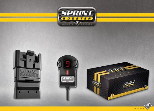 sprint-booster-3-akcelerator.jpg (505×363)