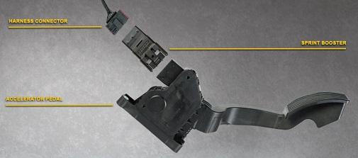 sprint-booster-3-pedal.jpg (505×223)