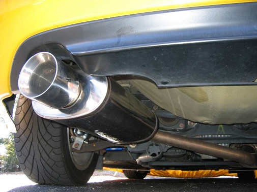 magnaflow-vyfuk-as14832-6.jpg (505×378)