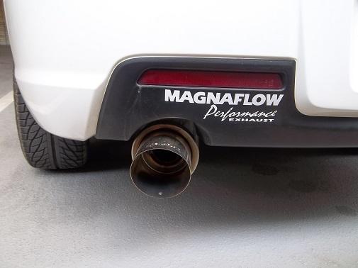 magnaflow-vyfuk-as14859_3.jpg (505×378)