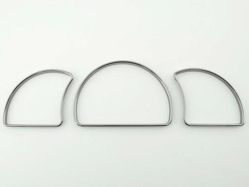 Opel astra f tuning shop