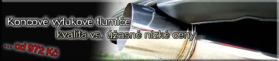 https://tuning-individual.cz/foto/reklama/banner-WM-Sport.jpg